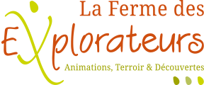 logo-ferme-explorateurs