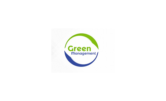 green-management